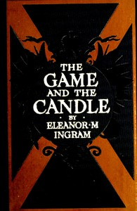 Cover of The Game and the Candle