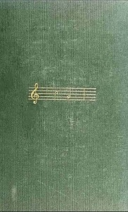 Charles Gounod Autobiographical Reminiscences with Family Letters and Notes on Music
