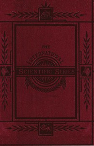 Cover of A History of the Growth of the Steam-Engine