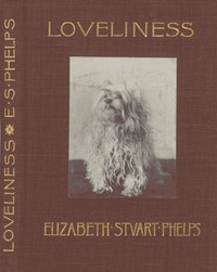 Cover of Loveliness: A Story