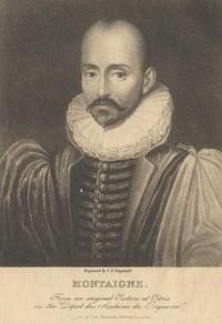 Cover of Essays of Michel de Montaigne — Complete