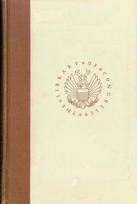 Cover of The Negro in the United States; a selected bibliography. Compiled by Dorothy B. Porter