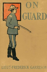 Cover of On Guard: Mark Mallory's Celebration