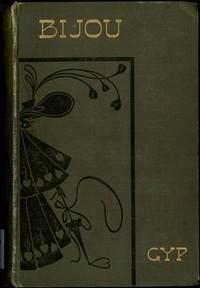 Cover of Bijou