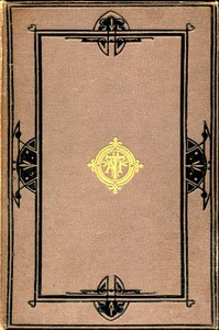 Cover of Old Kensington