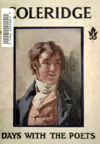 Cover of A Day with Samuel Taylor Coleridge
