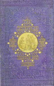 Cover of Triumphs of Invention and Discovery in Art and Science
