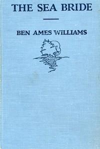 Cover of The Sea Bride