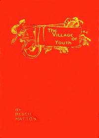 The Village of Youth, and Other Fairy Tales