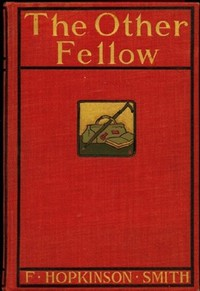 Cover of The Other Fellow