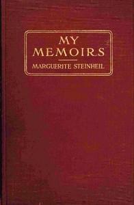 Cover of My Memoirs