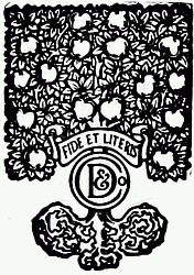 Cover of Cookery for Little Girls