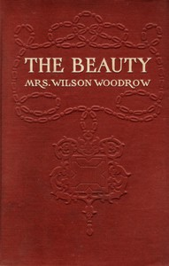 Cover of The Beauty