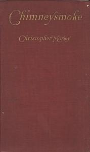 Cover of Chimneysmoke