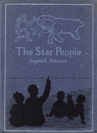 Cover of The Star People