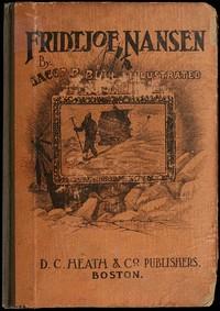 Fridtjof Nansen: A Book for the Young