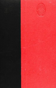 Cover of Autobiography of Countess Tolstoy
