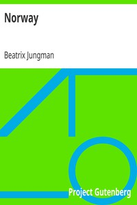 Cover of Norway