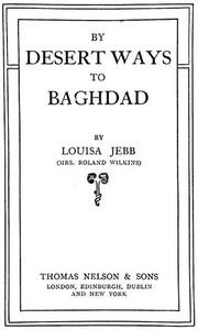 Saqoot Kabil O Baghdad