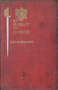 By Right of Sword