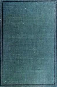 The Fourth Estate, vol. 2