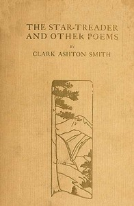 The Star-Treader, and other poems