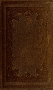 Cover of Dealings with the Dead, Volume 1 (of 2)