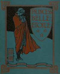 Cover of Princess Belle-Etoile