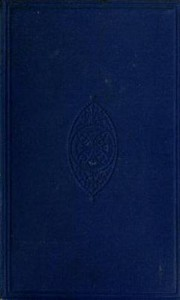Cover of The Evolution of Photography With a Chronological Record of Discoveries, Inventions, Etc., Contributions to Photographic Literature, and Personal Reminescences Extending over Forty Years