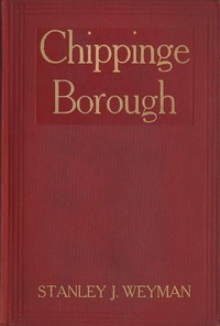 Cover of Chippinge Borough