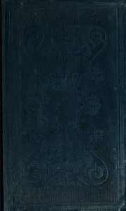 Life of Beethoven Including his correspondence with his friends, numerous characteristic traits, and remarks on his musical works