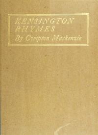 Kensington Rhymes