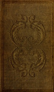 Cover of Curiosities of Human Nature