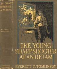 The Young Sharpshooter at Antietam