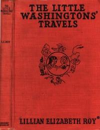 The Little Washingtons' Travels