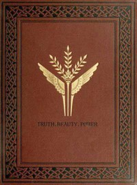 Cover of Principles of Decorative DesignFourth Edition