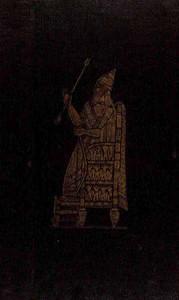 Discoveries Among the Ruins of Nineveh and Babylon