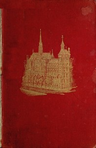 The Churches of Paris, from Clovis to Charles X