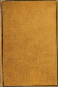 Cover of The Meeting-Place of Geology and History
