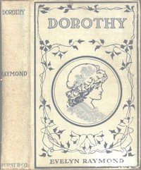 Cover of Dorothy