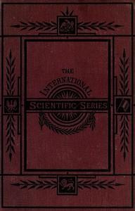 Cover of Animal IntelligenceThe International Scientific Series, Vol. XLIV.
