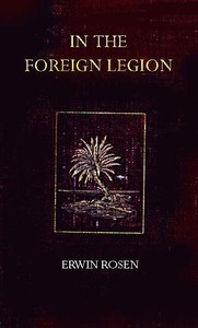 In the Foreign Legion