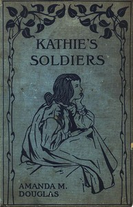 Cover of Kathie's Soldiers