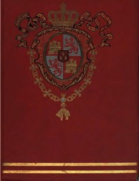 Cover of Spanish Vistas