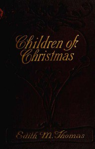 Cover of Children of Christmas, and Others