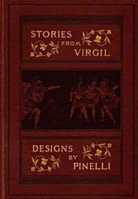 Stories from Virgil