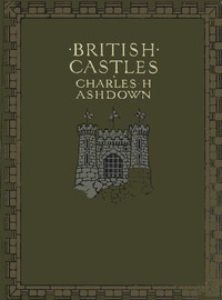 Cover of British Castles