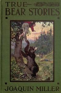 True Bear Stories