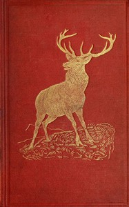 Cover of Katerfelto: A Story of Exmoor