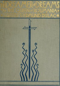 Cover of The Dreamer of Dreams